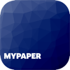 Mypaper | HD Wallpapers & Backgrounds Wiki