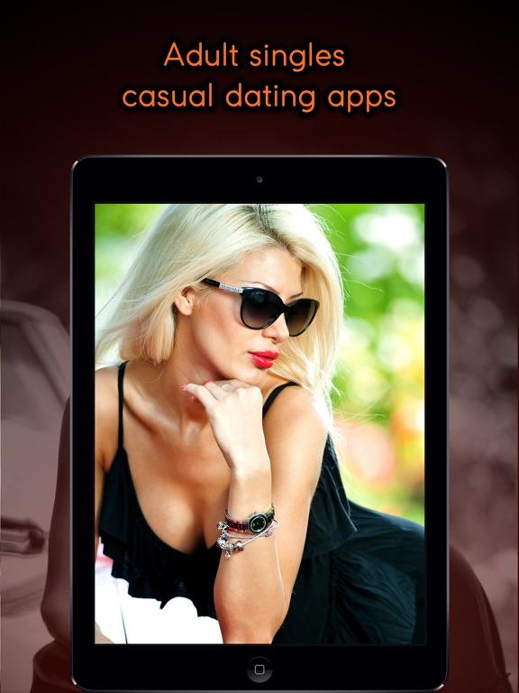 Hook up dating sites hollywood fl