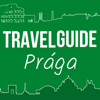 Travel Guide Prága Wiki
