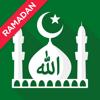 Muslim Pro: Ramadan 2017 Prayer Times, Azan, Quran