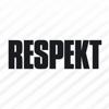 Týdeník Respekt Wiki