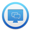 FreeChat for Facebook Messenger - Rocky Sand Studio Ltd. Cover Art