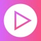 download Simple Media Player Free Music Player