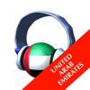 Radio United Arab Emirates HQ