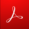 Adobe Acrobat Reader: View, Create, & Convert PDFs Wiki
