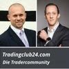 Tradingclub24