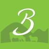 BeiteSnap Wiki