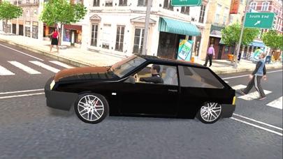 Car Simulator (OG)のスクリーンショット1