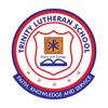 Trinity Lutheran School-Ghana Wiki