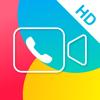 JusTalk: videollamada simple