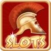 Roman Empire Slot Casino