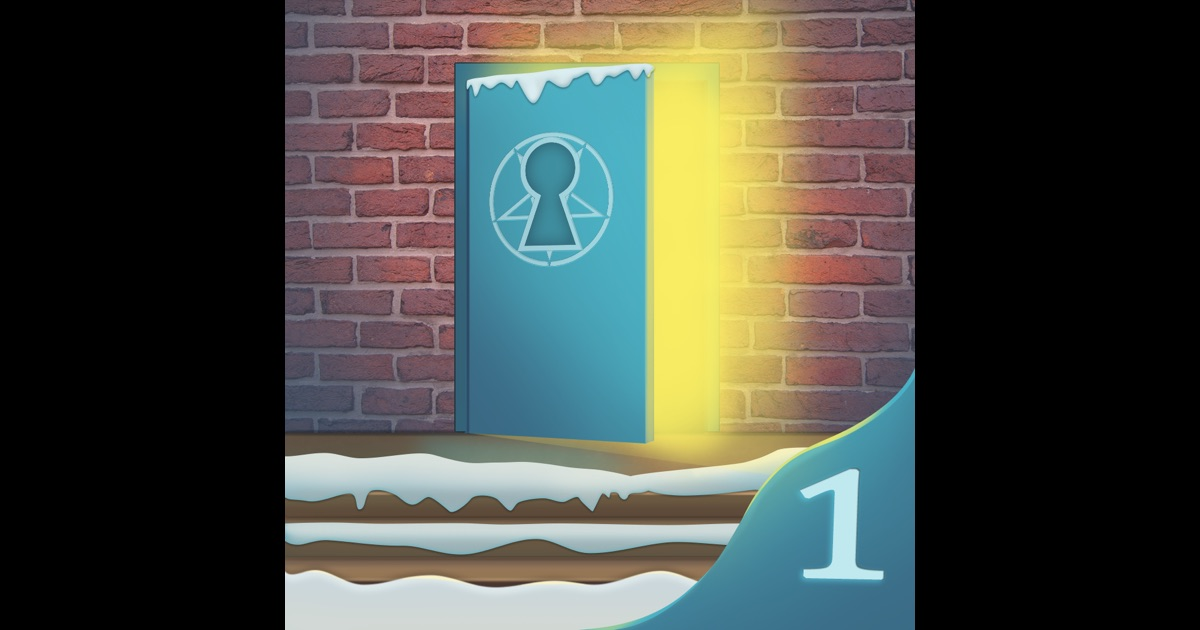 Stupendous room escape 1 mystery house прохождение