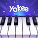 Piano par Yokee