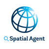 Spatial Agent