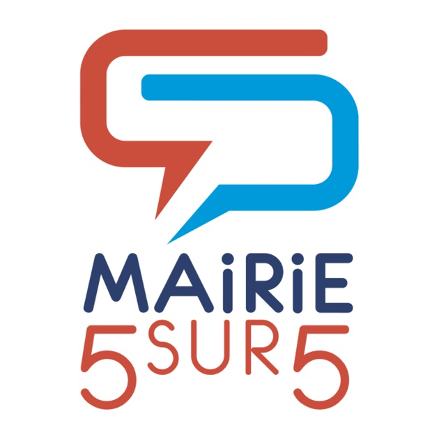 angers mairie 5 sur 5 on the app store. Black Bedroom Furniture Sets. Home Design Ideas