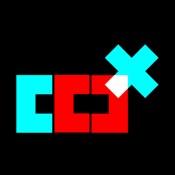 c.o.x