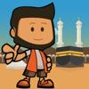 Mosque Dash by Little Muslims Wiki