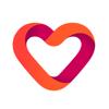 Sympatia – randki, flirt, czat, miłość