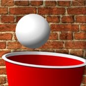 Beer Pong Trick Resources  Hack – Android and iOS