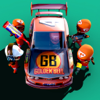 download Pit Stop Racing : Manager