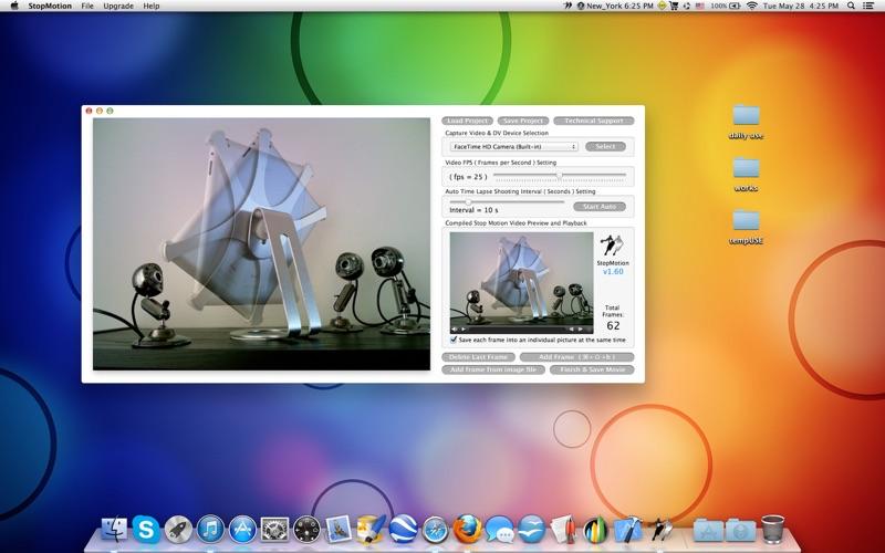 Captura de tela 2