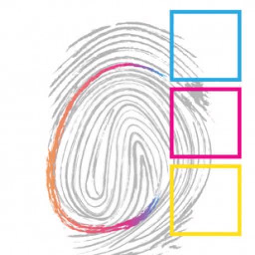 Impronta Creativa images