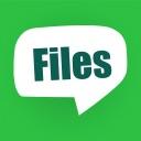 FileCalendar – Datei Manager und Kalender