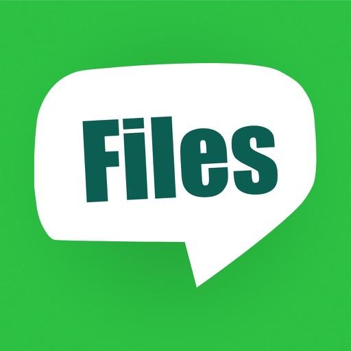 FileCalendar – Manage events & files, write notes