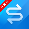Data transfer Pro - backup contacts,photo & video