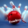 3D Bowling Pro — Ten Pin Bowling Games