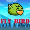 Fly Bird - Adventure Game Wiki
