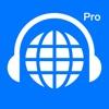 Web Voice Reader Pro - Speech web text&Listening soap web