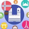 LingoCardsノルウェー語学習で勉強しよう(無料版)