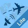 mi Flight Radar Lite - Tracker & Plane Finder