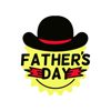 Best Father's Day Cards for iMessage
