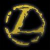 LanderlanGold Wiki