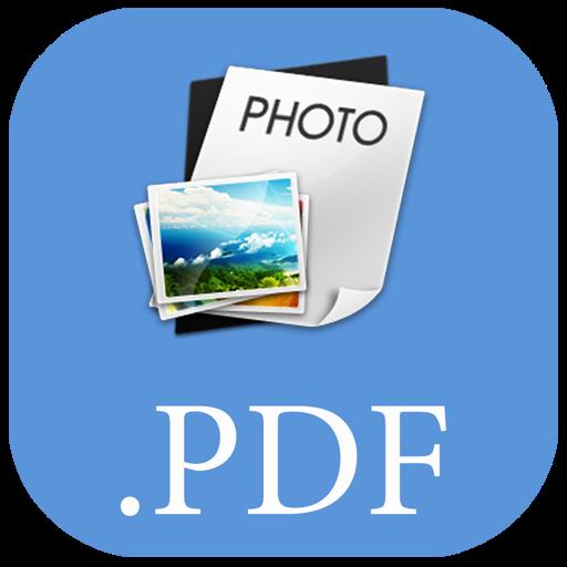 IMAGE in PDF