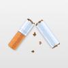 停止抽烟---戒烟助手