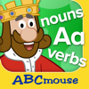 ABCmouse Language Arts Animations - Age of Learning, Inc.