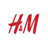 H&M - H&M bild