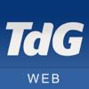 Tribune de Genève web