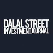 Dalal Street Investment Journal app review