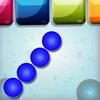 100 Puzzles - Snake Eats Balls and Smash Blocks Wiki