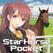 StarHorsePocket