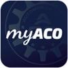 myACO