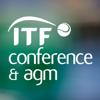 ITF AGM 2017 Wiki