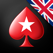 PokerStars Free Online Poker Games & Texas Holdem