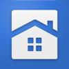 Homebook - Dom i Wnętrze