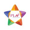 PLA 8+ Wiki