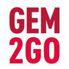 Gem2Go - Die Gemeinde Info und Service App